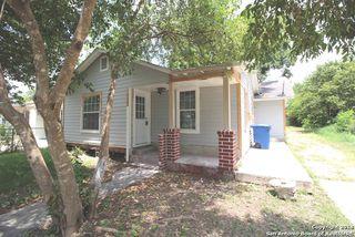 3323 W Laurel, San Antonio, TX 78228