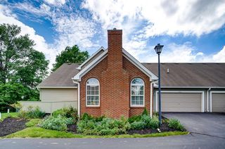 6402 Mount Royal Ave, Westerville, OH 43082
