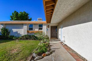42935 Tennessee Ave, Palm Desert, CA 92211