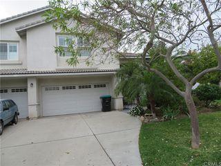 754 N San Benito Ave, San Bernardino, CA 92410