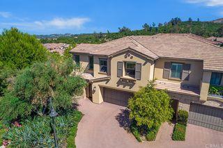 189 Rodeo, Irvine, CA 92602
