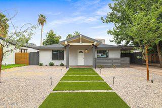 1045 E Clarendon Ave, Phoenix, AZ 85014