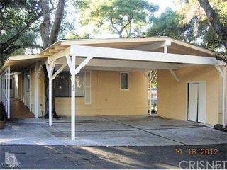68 Little John Ln, Westlake Village, CA 91361