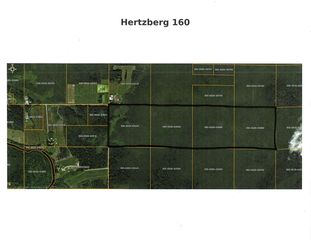 Lindstrom Rd, Cotton, MN 55724