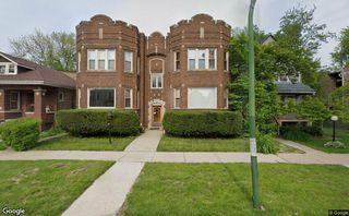 8149 S Luella Ave, Chicago, IL 60617