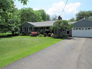 10178 Struthers Rd, New Middletown, OH 44442