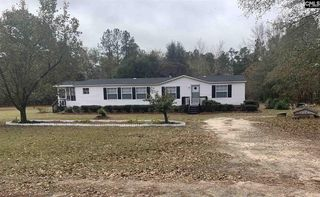 391 County Line Rd, Kershaw, SC 29067