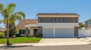 2005 Glenbrook Ave, Camarillo, CA 93010