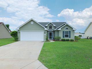 337 Carolina Springs Ct, Conway, SC 29527