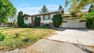 14104 E Sharp Ave, Spokane, WA 99216
