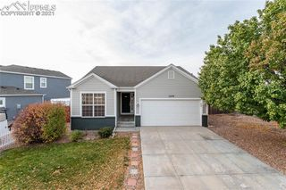 1370 Lords Hill Dr, Fountain, CO 80817