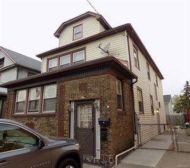 467 Hinman Ave, Buffalo, NY 14216