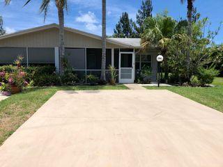 3262 Americo Dr, West Palm Beach, FL 33417
