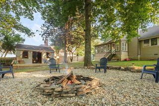 533 Westport Dr, Old Hickory, TN 37138