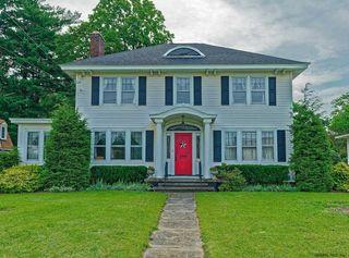 1702 Guilderland Ave, Schenectady, NY 12306