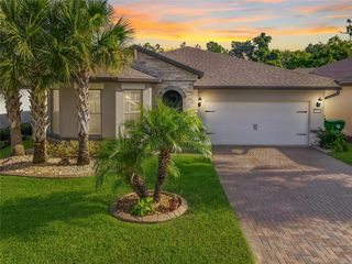 1196 Patterson Ter, Lake Mary, FL 32746
