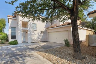 2444 Cliffwood Dr, Henderson, NV 89074