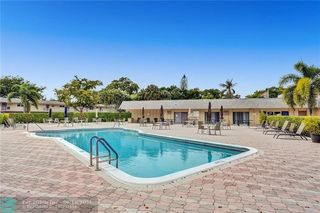 271 NW 76th Ave #201, Margate, FL 33063