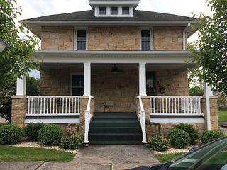 222 Laurel Ave, Cresson, PA 16630