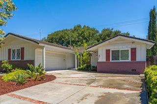 563 Hubbard Ave, Santa Clara, CA 95051