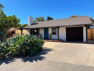 218 Montecito Ave, Pismo Beach, CA 93449