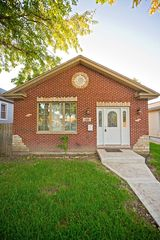 1826 N 39th Ave, Stone Park, IL 60165