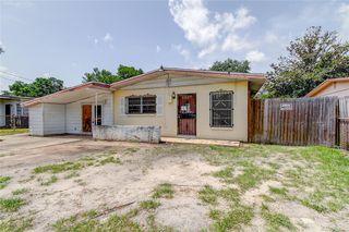 10928 N 15th St, Tampa, FL 33612