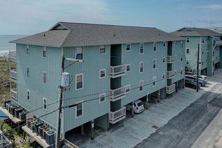 407 Carolina Beach Ave S #2B, Carolina Beach, NC 28428