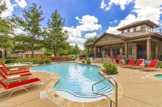 1540 N Galloway Ave, Mesquite, TX 75149
