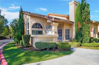 64 Partridge Ln, Aliso Viejo, CA 92656