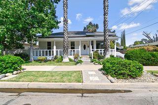 1660 Hazel St, Gridley, CA 95948