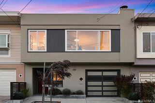 254 Mangels Ave, San Francisco, CA 94131