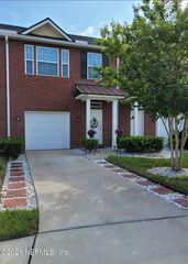 1575 Landau Rd, Jacksonville, FL 32225