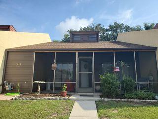 446 Valerie Dr, Titusville, FL 32796
