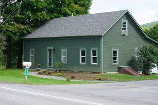646 State Route 15, Underhill, VT 05489