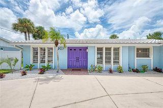 513 Villas Dr, Venice, FL 34285