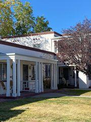 515 12th St SW, Albuquerque, NM 87102