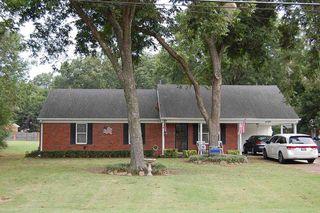 4089 Ethel Rd, Bartlett, TN 38135
