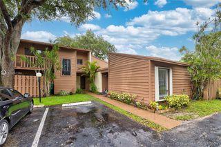 6183 Live Oak Ct #C, Fort Lauderdale, FL 33319