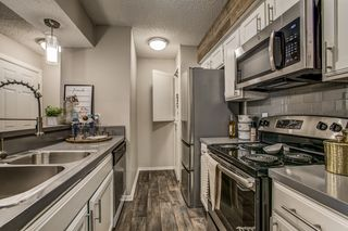 601 W Renner Rd, Richardson, TX 75080
