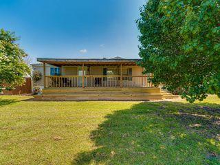 109 Hearne Ln, Red Oak, TX 75154