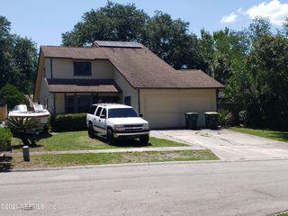 2646 Kersey Ct, Jacksonville, FL 32216