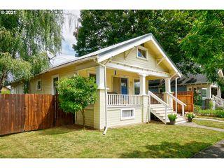 404 W 24th St, Vancouver, WA 98660