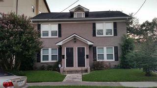 2307 Hazard St, Houston, TX 77019