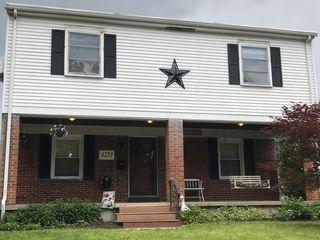 4223 Cleveland Ave, Dayton, OH 45410