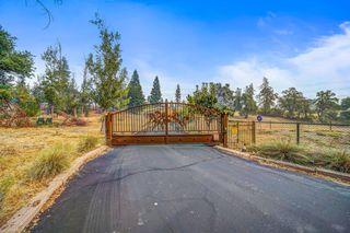 14944 Toll House Rd, Shasta, CA 96087