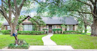 1700 Cedar Dr, Richmond, TX 77469