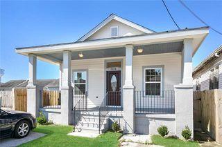 2624 Leonidas St, New Orleans, LA 70118