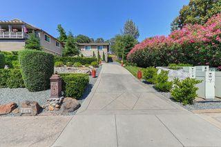 Address Not Disclosed, Rocklin, CA 95677