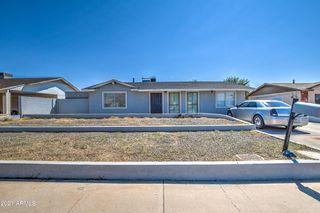 8725 W Monterey Way, Phoenix, AZ 85037